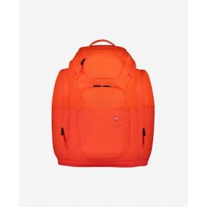 Plecak POC Race Backpack 70 L Pomarańczowy