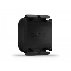 Czujnik kadencji Garmin Bike Cadence Sensor 2