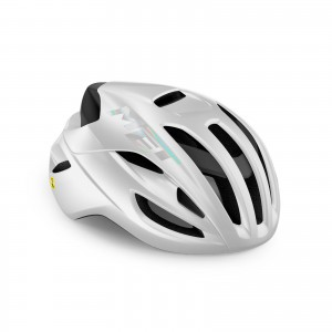 Met Rivale Mips White Holographic