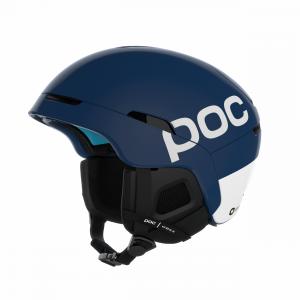 POC Obex BC Spin Lead Blue