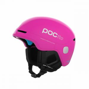 POC Pocito Obex Fluorescent Orange