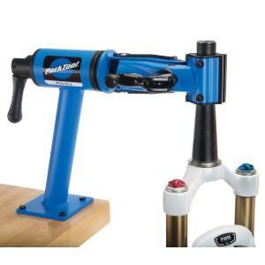 Uchwyt Park Tool PCS-12.2 z mocowaniem do stołu