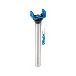 Sztuczny widelec Park Tool DF-1