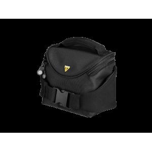 Torba na kierownicę Topeak Compact Handle Bar Bag