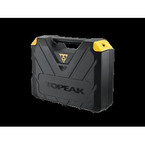 Walizka z narzędziami Topeak Prepstation Box