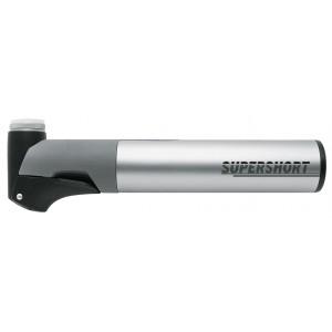 SKS Supershort Pump