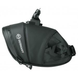 SKS Explorer Click800 Black