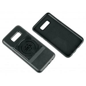 Etui na telefon SKS Compit dla Samsung S8