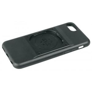 Etui na telefon SKS Compit dla iPhone 6+/7+/8+
