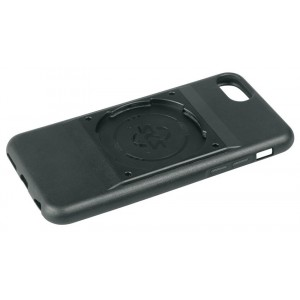 Case SKS for iPhone iPhone X