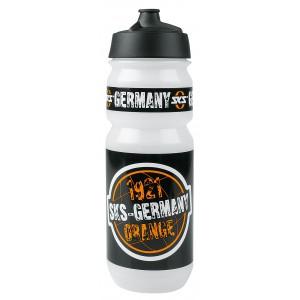 Bottle SKS Jet Valve 750 ml