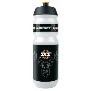 Bottle SKS Hirsch 750 ml