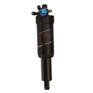 Amortyzator tylny Manitou MCLEOD Lock-Out 216x63 mm