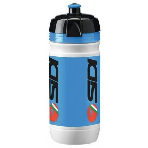 Bottle Sidi 550 ml Blue