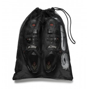 Sidi Shoe Bag