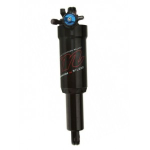 Manitou MCLEOD Lock-Out 165x38 mm