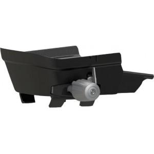 Adapter na bagażnik do fotelika Hamax Zenith
