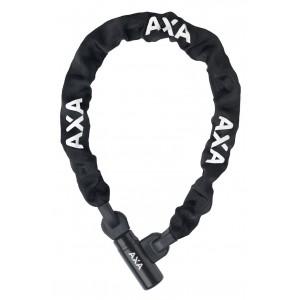 AXA LINQ Pro 100