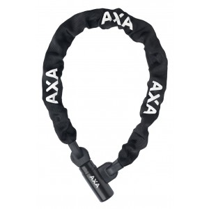 Zapięcie AXA LINQ Pro 100 100 cm/10 mm łańcuch z kłódką