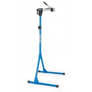 Stojak rowerowy Park Tool PCS-4-1 składany uchwyt 100-5C