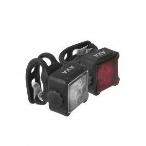 Zestaw lamp AXA Niteline 44-R