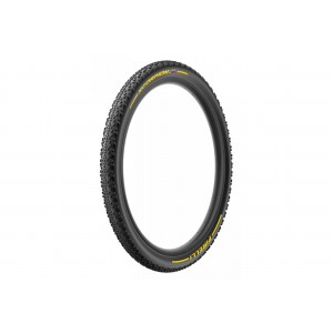 Opona Pirelli Scorpion XC RC Lite Team Edition 29 x 2.2 czarny/żółty