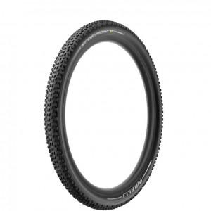 Opona Pirelli Scorpion XC M 29 x 2.4