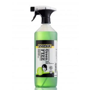 Środek do mycia roweru Pedros Green Fizz - 1l