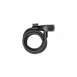 Zapięcie AXA Resolute 150/8 8 mm/150 cm z uchwytem