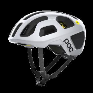 Kask rowerowy POC Octal Mips Biały