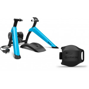 Cyclotrainers Tacx Boost