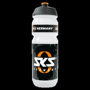 Trinkflasche SKS Logo 750 ml