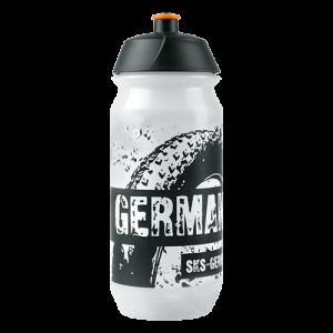 SKS Team Germany 500 ml Fahrrad Trinkflasche