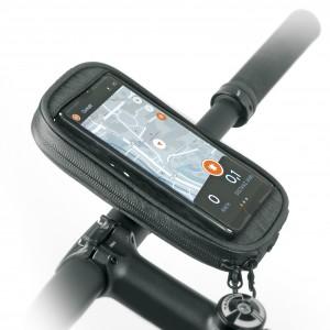 SKS Smartboy Plus smartphone holder