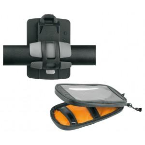 SKS Smartboy Plus Smartphonehalters