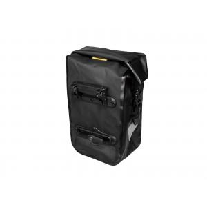 Topeak Pannier Drybag 15 L