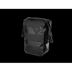 Sakwa Topeak Pannier Drybag 15 l