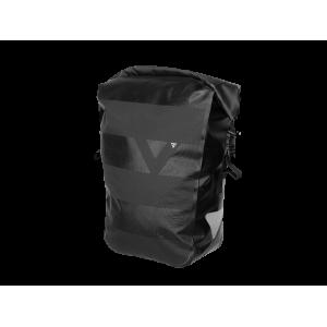 Sakwa Topeak Pannier Drybag 20 L