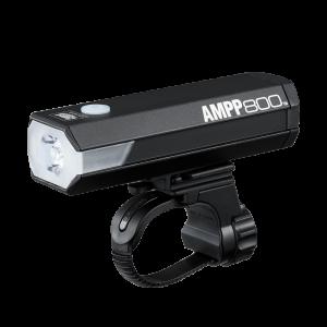 Cateye AMPP 800 HL-EL088RC