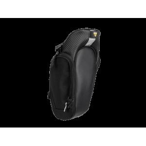 Saddlebag Topeak Mondopack XL