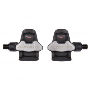 Pedals Look Keo Blade Carbon 8+12Nm
