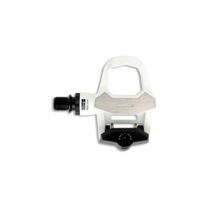 Pedals Look Keo 2 Max White