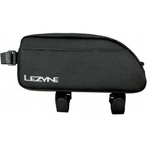 Lezyne Tube Bag Energy Caddy 0,8 L