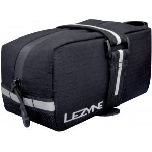 Torebka podsiodłowa Lezyne Bag Road Caddy XL Czarna