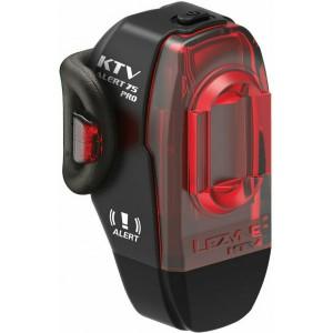 Lampa tylna Lezyne KTV Pro Alert Drive Rear