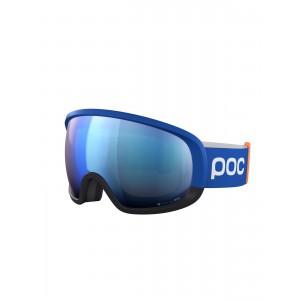 POC Fovea Clarity Comp Natrium Blue / Spektris Blue