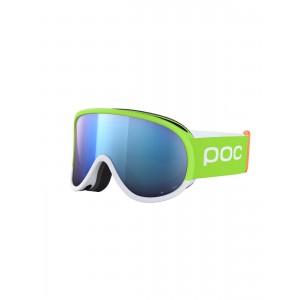 POC Retina Clarity Comp...