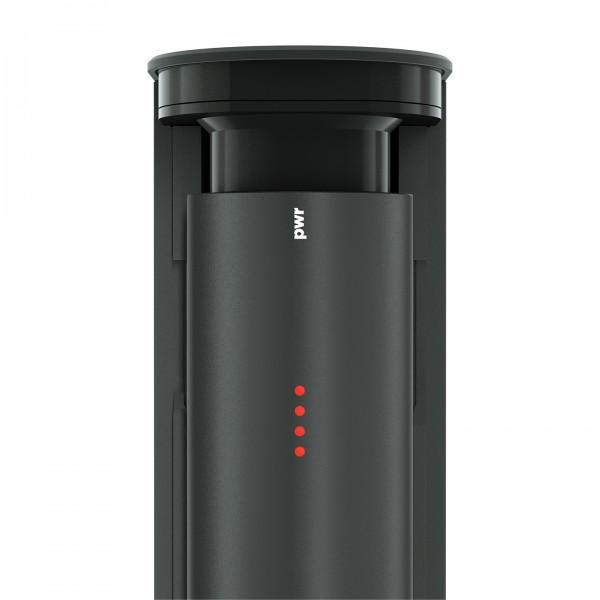 Knog PWR Sound (no Battery)