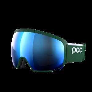 Gogle POC Orb Clarity...
