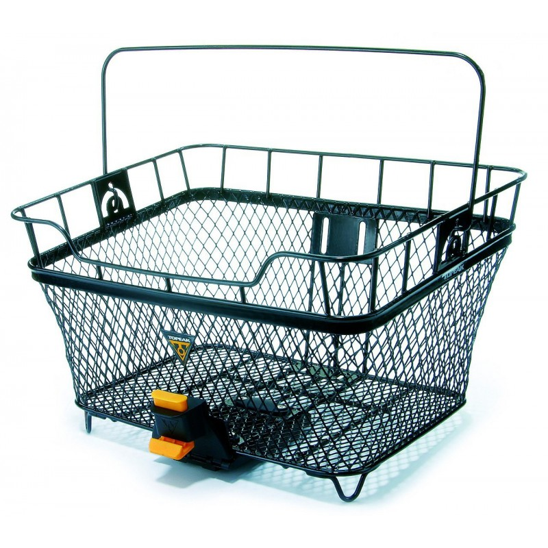 Topeak Rear Basket MTX